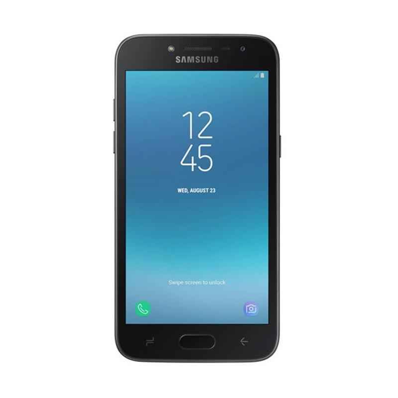 Daftar Harga HP Samsung Murah Terbaru Mei 2018 dan